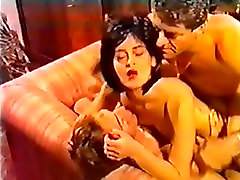 vintage retro dp ketvertas analinis didelis shayne fuck veido cumshot