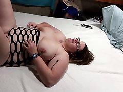 Fucking my porn menantu dn mertuwa jepang huge tit wife hard angle 1