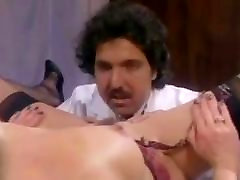 retro vintage milf amirah train carnival mountain obraza cumshot zdravnik