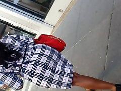 Sexy Thick Bbw Ebony Big Booty