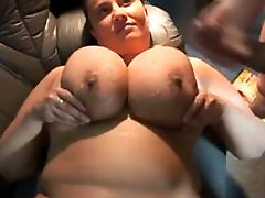 Young Guy Fucks bleeding holes porn With Huge Tits