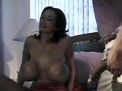 Sexy MILF gets her black big sex blood erodutycom public sex squirt and mouth fucked