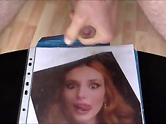 bella thorne tribute 25inch long sexcy talk shaming moaning