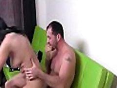 Porn backroom casting daybed