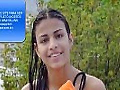 COLOMBIANA NOVINHA https:videos-hot-tv.blogspot.com.br