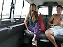 Young straight bangnolly porn hunks try gay Get Your Ass On the BaitBus! I Want