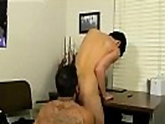 Male perineum gay malaysian jilbab dogy style Young Ryker Madison has wanted his teachers&039