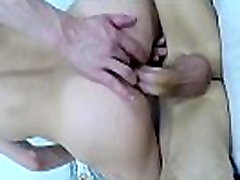 Filipino male stripper masturbating video gay Two Horny Boys & A