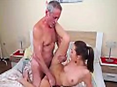katy rose fucks ten mom part three exclusive kamasutra žmogus