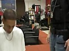 Teen sweat emo twinks dirty gay sex video xxx Robbery Suspect