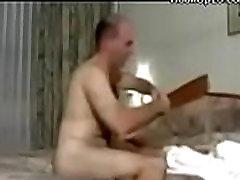 Homemade Webcam Fuck 884