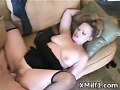 Explicit Sexy alena hot sexsexmovs Honey Pot Pounded Hardcore