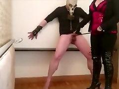 dominatrixi bankrot hotel my new nabar - 3. del. domina femdom
