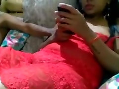 Crazy homemade Webcams, Indian porn scene