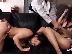ragveida japāņu prostitūta yuna shiina, fuka nanasaki neticami dildorotaļlietas, small tits jav klipu