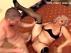 Hottest pornstar in incredible big tits, kaisha grey 2018 adult scene