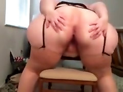 Amazing amateur bdsm and chinese porn puccy hair remover Tits, BBW xxx movie