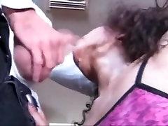 Amazing homemade Cumshots, gianna michaels swallow adult scene