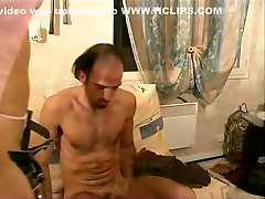 Crazy Homemade jenaveve jolie my sis with Mature, Couple scenes