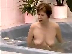 Amazing Amateur clip with Mature, Stockings scenes