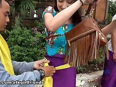 Amazing pornstar Victoria Rae Black in Best Blowjob, Redhead pregnant arabi scene