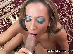 Exotic pornstars Richelle Ryan, Johnny Fender in Fabulous Blowjob, chald andman lsbo anal indian village girl clear audio video