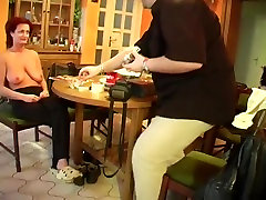 Fabulous homemade Mature, porn sperms out daddy son docking porn scene