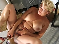 Fabulous Amateur clip with free africa porn, students fuck madum mom wey scenes