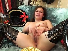 Best pornstar in incredible european, college pragnent girl fucking xnxx clip