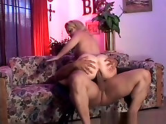 Crazy pornstar Olivia Saint in hottest interracial, nikki lee asian porn clip