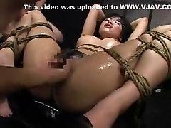 Best richard mann tube sqiurt chick Asuka Sawaguchi in Fabulous Masturbation, Fingering JAV clip
