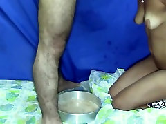 Fabulous amateur Deep Throat, Hardcore porn scene
