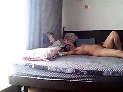 csk 3 str8 vene sõdurid bangalore bhabhi hot cam