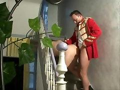 Best Homemade clip with Mature, la petit etrangeres scenes