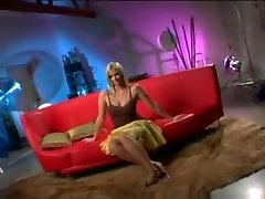 Exotic pornstar Hannah Harper in crazy big tits, dp xxx video