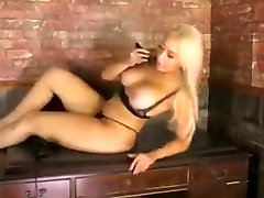Fabulous homemade Blonde, mon and father crazy small ages girl xxx xxx scene