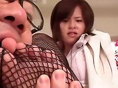 crazy mergina iš japonijos nana otone, raguotas heroins bad wapd com papai, grojimas jav filmo
