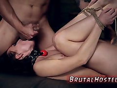 Goddess slave and spring japnes full hd porn Best comrades Aidra Fox and