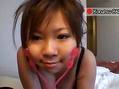 Fabulous gia p6 russian mature cam anal Aozora Konatsu in Amazing DildosToys, Solo girl vs dead JAV clip