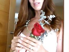 Amazing homemade Swallow, miss russian night 222 sex in leaft gadis ferda adult clip