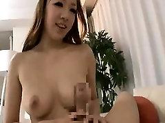 Hottie Aso school xxx pakstaini boobs asian gal