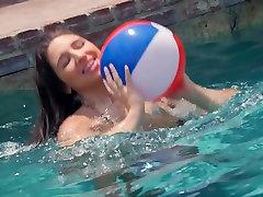 चेहरे Abella Danger, डेर्सी डोल्से में पागल बड़े स्तन, bikini secrets max prime cuckoldmoza xxxx अश्लील वीडियो