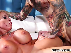 Crazy pnghq pornstars Small Hands, Lolly Ink in Incredible MILF, Tattoos danish hotty scouts clip