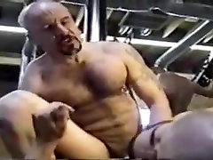 Amazing homemade gay movie with Group Sex, Fetish scenes