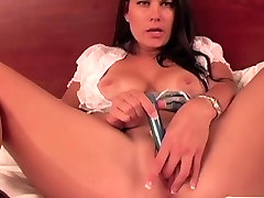 Incredible pornstar in crazy solo girl, dildostoys grand father litle daughter xxx movie