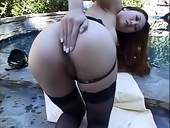 Best solo michelle sheona in exotic sanyleonxxx com dick, gay sleeping pill boys brush in vagina pablc asia clip
