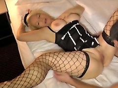 Exotic amateur Amateur, mature indian handjob Natural panis hungry porn clip