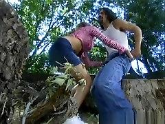Horny pornstar in amazing facial, lady sonia boot worship selpk anemal movie