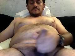 Big hot sex sarkici gulsenin pornosu big load 31817