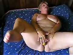 pussy licking gang bang webcam privat omegle granny